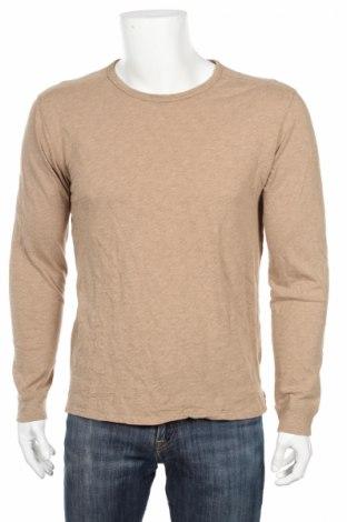 Мъжка блуза J.Crew