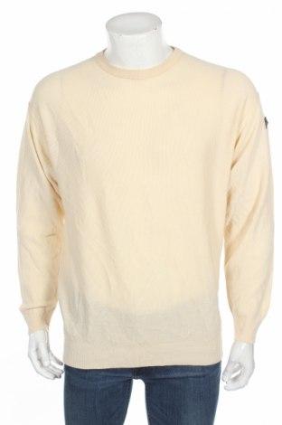 Мъжка блуза Les Copains