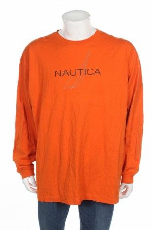 Мъжка блуза Nautica