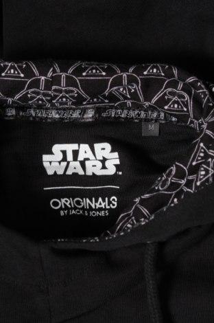 Мъжка блуза Originals By Jack & Jones