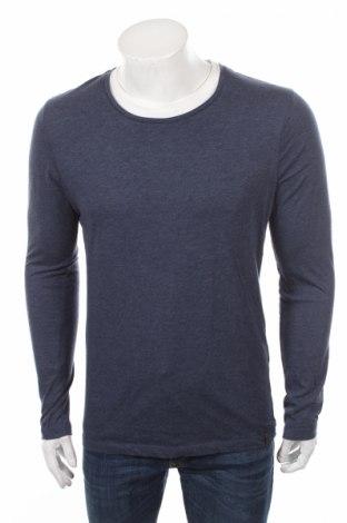 Мъжка блуза Springfield