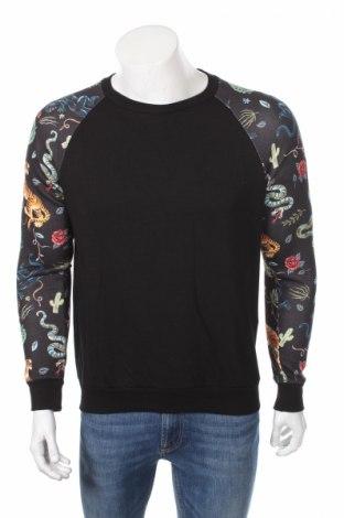 Pánske tričko  Zara Man