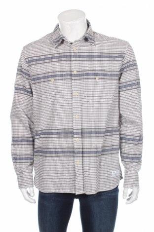 Мъжка риза Adidas Originals