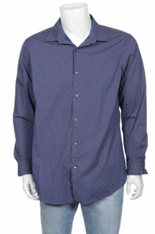 Мъжка риза Apt.9