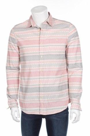 Pánska košeľa  Asos