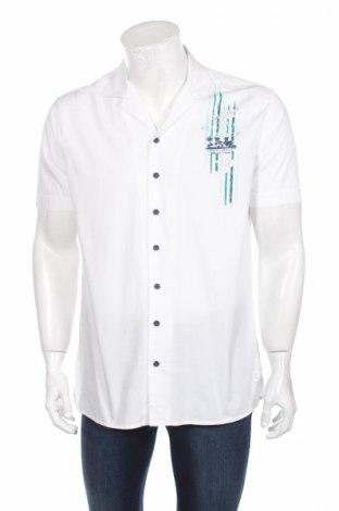 Ανδρικό πουκάμισο Atlas For Men