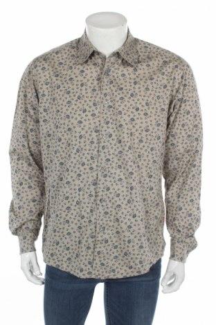 Ανδρικό πουκάμισο Esprit
