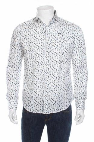 Мъжка риза New Zealand Auckland