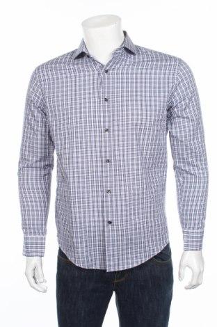 Мъжка риза Nordstrom