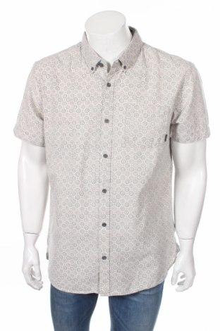 Męska koszula Quiksilver