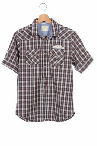 Мъжка риза Scotch & Soda