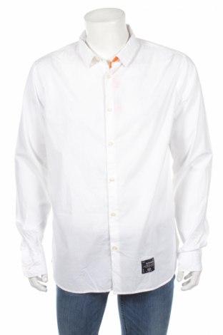 Мъжка риза Superdry