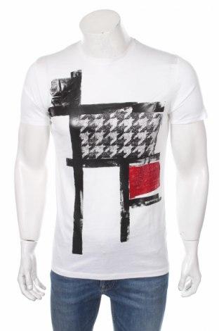 Ανδρικό t-shirt Antony Morato