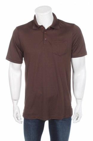 Мъжка тениска Crivit Outdoor