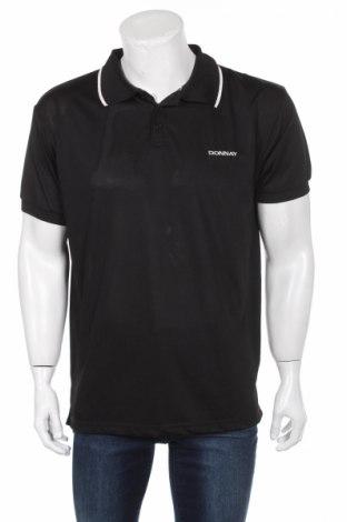 Męski T-shirt Donnay