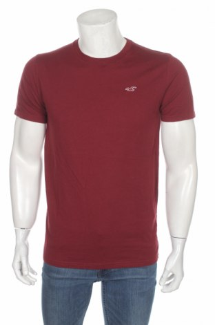 Męski T-shirt Hollister