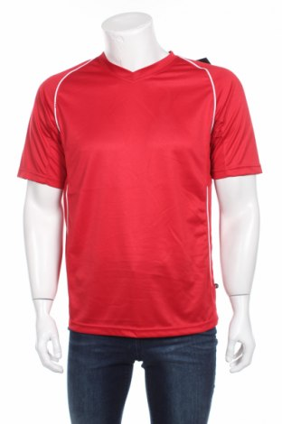 Męski T-shirt James & Nicholson