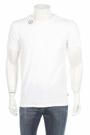 Мъжка тениска Levi's