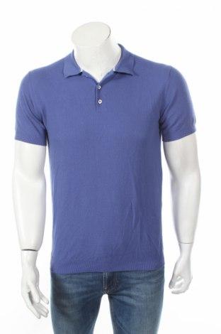 Мъжка тениска Massimo Dutti