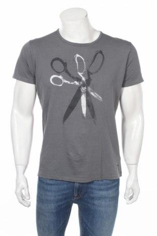 Ανδρικό t-shirt Pepe Jeans