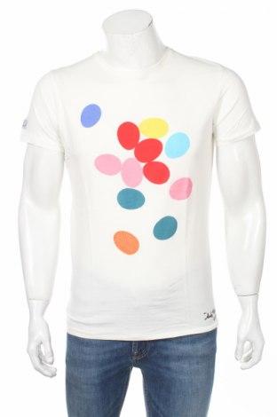 Ανδρικό t-shirt Andy Warhol By Pepe Jeans