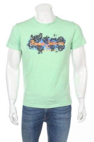 Мъжка тениска Pepe Jeans