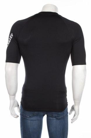 Męski T-shirt Quiksilver