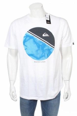 Ανδρικό t-shirt Quiksilver