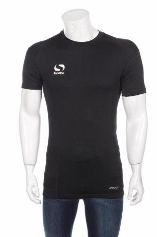 Ανδρικό t-shirt Sondico