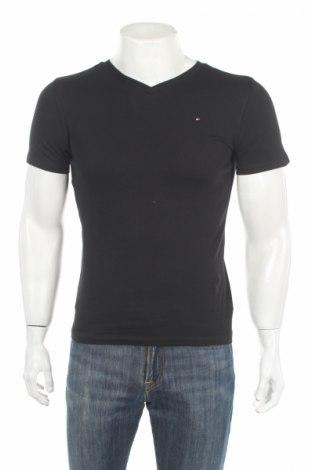 Pánske tričko  Tommy Hilfiger
