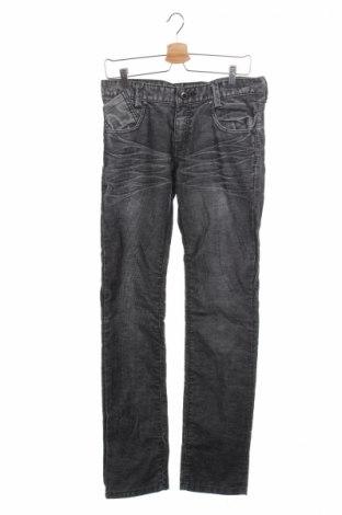 Мъжки джинси TC
