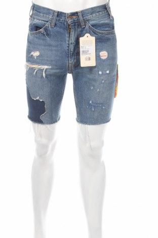 Мъжки къс панталон Levi's