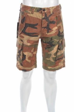 Pantaloni scurți de bărbați Replay
