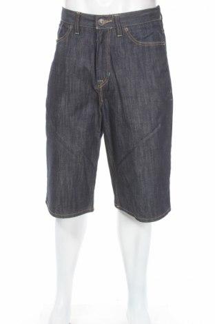 Pantaloni scurți de bărbați Sean John