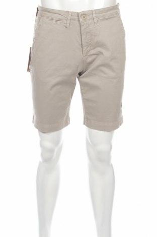 Мъжки къс панталон U.S. Polo Assn.