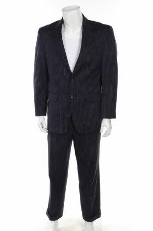 Ανδρικό κοστούμι Chaps
