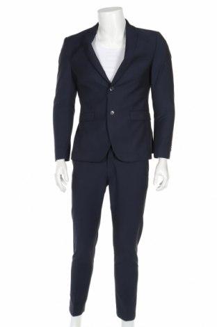 Ανδρικό κοστούμι S.Oliver