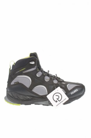 Мъжки обувки Tecnica