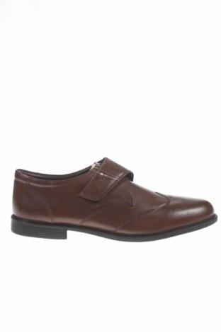 Încălțăminte de bărbați The Shoe Tailor