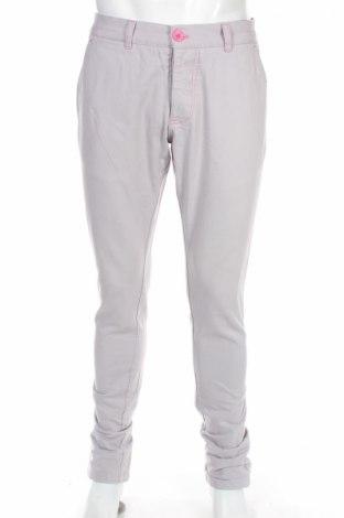 Pantaloni de bărbați Adrian Hammond