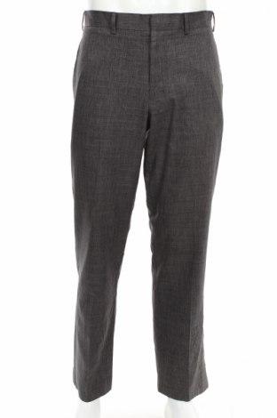 Pantaloni de bărbați Axist