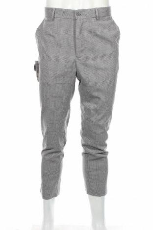 Мъжки панталон Burton of London