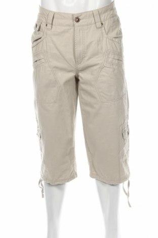 Мъжки панталон C&A