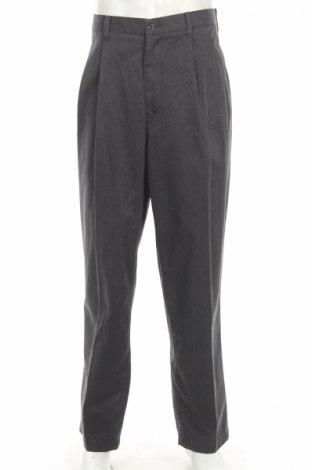 Pantaloni de bărbați Cambridge