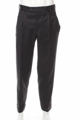 Pantaloni de bărbați Cerruti 1881