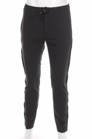 Мъжки панталон Diesel Black Gold