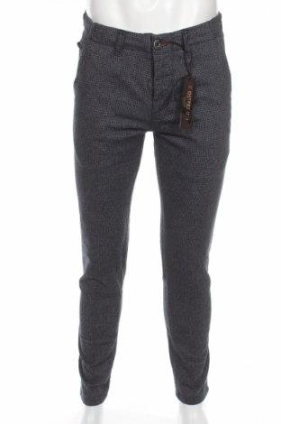 Pantaloni de bărbați Dstrezzed