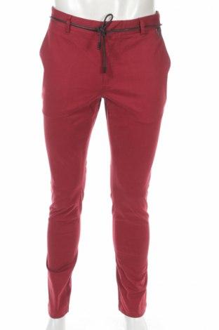 Мъжки панталон Eleven Paris