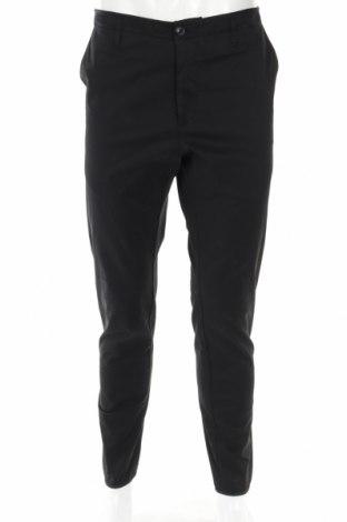 Мъжки панталон Filippa K
