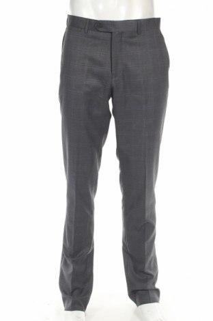 Мъжки панталон Georges Rech